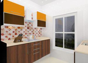 Best Modular Kitchen Designs in Delhi India | Ideas Kitchens