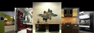 Ideas Kitchens