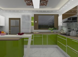 ZXSX-Kashmir-Zahoor-Ahmed-Ideas-Kitchens
