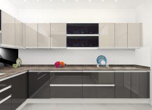 Gwalior-Best-Modular-Kitchen-Designs