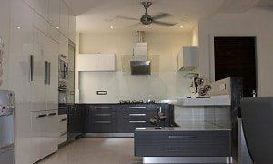Fantastic-Ideas-Modular-Kitchen-Designers-in-Delhi-India