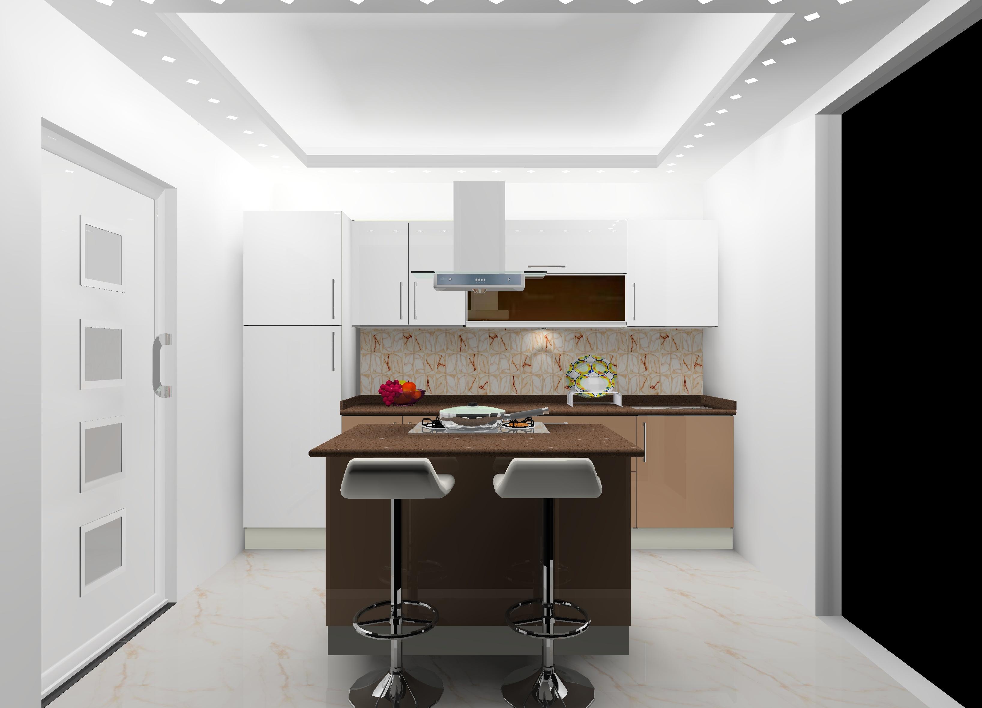 island kitchen  modular kitchens  ideas kitchens
