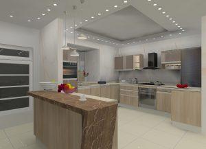 Best-Island-Modular-Kitchen-Designers--Ideas-Kitchens-in-Delhi-India