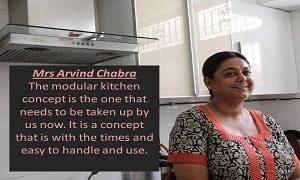 Mrs-Arvind-Chobra-Best-Ideas-Modular-Kitchen-Designers-in-Delhi-India
