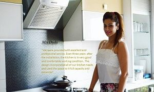Mrs-Dadu-Best-Ideas-Modular-Kitchen-Designers-in-Delhi-India