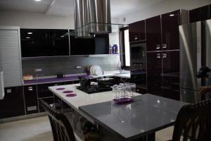 About-Ideas-Modular-Kitchens