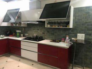Anuradha-Sharma -BeautyPlus- Ideas-Modular-Kitchens
