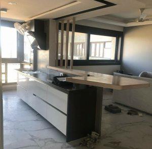 Ar-Darpan-Arora-BeautyPlus-Ideas-Modular-Kitchens-Delhi-India