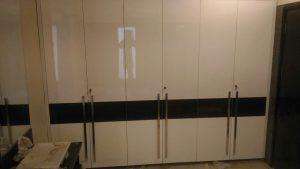 Charanjeet-Singh-Wardrobe-Design-Ideas-Modular-Kitchens