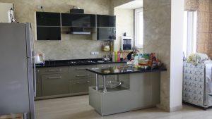 Deepak-Saigal-Kitchen-Designs-by-Ideas-Modular-Kitchens-Delhi-India
