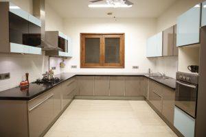 Dimple-Designer-Quboid-Kitchen-Designs-by-Ideas-Modular-Kitchens-Delhi-India
