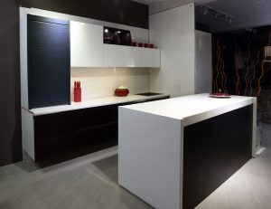Display Kitchen Designs by Ideas Modular Kitchens in Delhi India