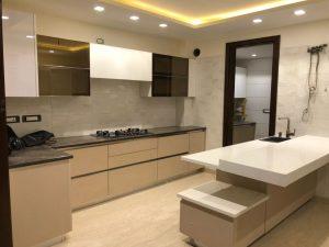 Harshit-Gupta-Kitchen-Designs-by-Ideas-Modular-Kitchens-Delhi-India